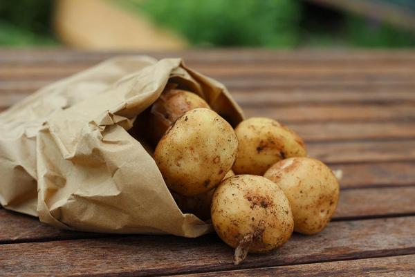 potatoes 888585 1920
