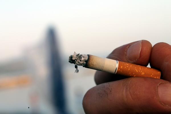 cigarette 106610 1920