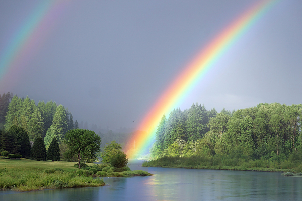 rainbow 2424647 1920