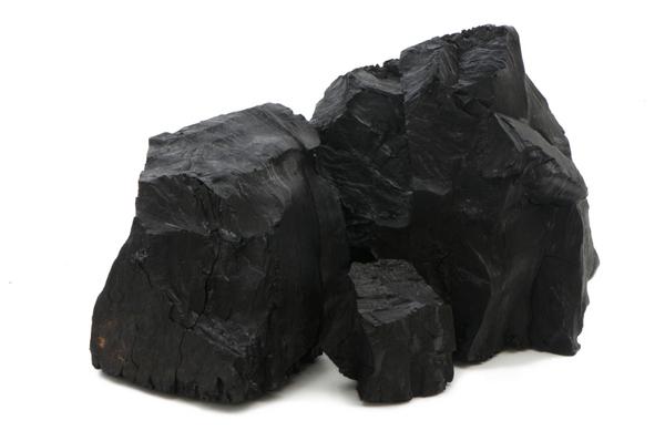 1 kulstofkemi