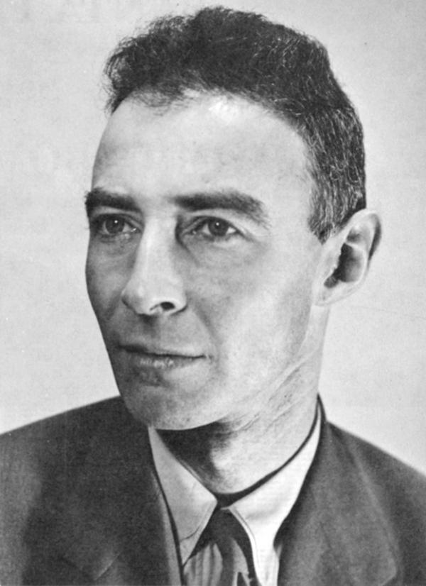 DepartmentofEnergyUSA1944 WikimediaCommons