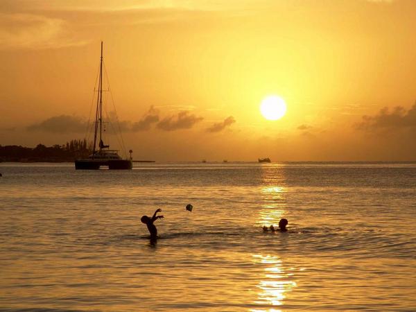 jamaica 1046596 1920