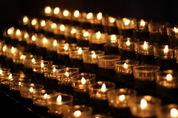 candlelight 337560 1920