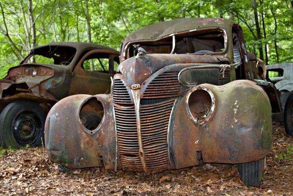 4 korrosion  Large
