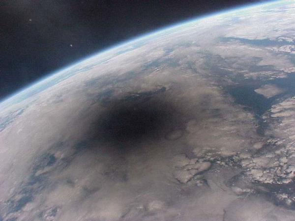 NASA  2 01
