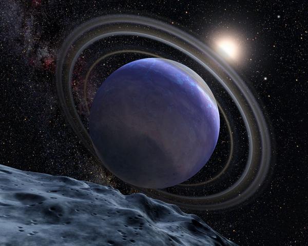 324132main extrasolar HR8799b