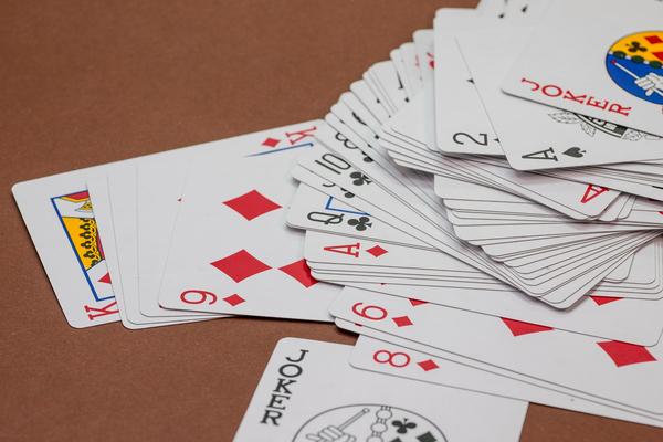 card game 570698 1920