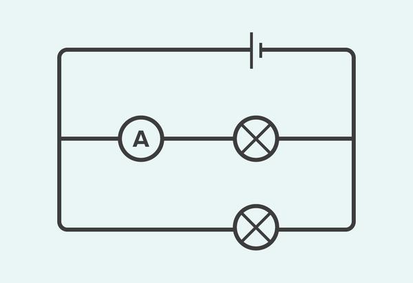 Elektriske kredsloeb tekst 5   Clio Online 2015