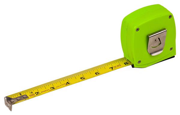 measuring tape 2202258 1280