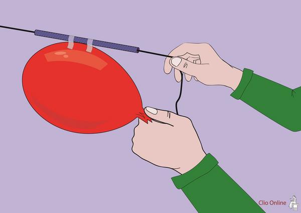 ballonforsoeg med logo