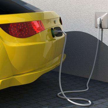 Lagring af energi