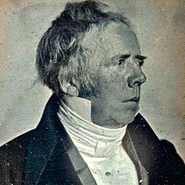 H.C. Ørsted