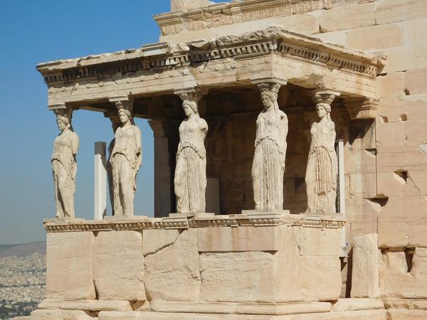 acropolis 2756485 1920
