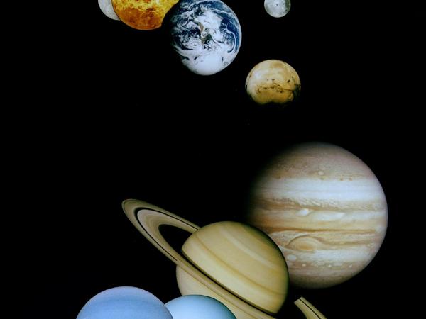 224332planets NASA JPL 01