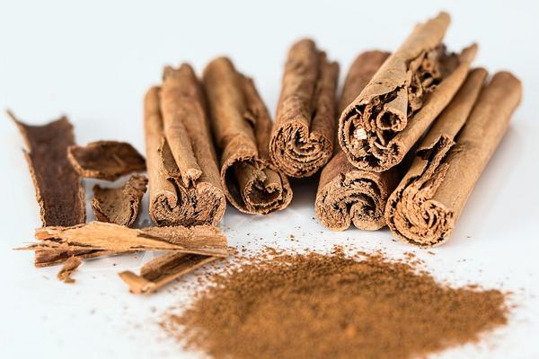 cinnamon stick 514243 1280