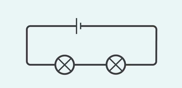 Elektriske kredsloeb tekst   Clio Online 2015