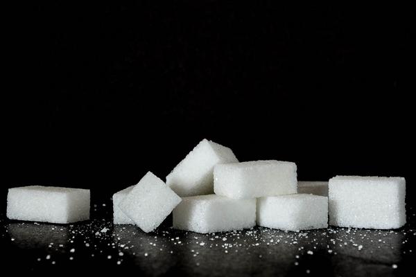 sugar 2263618 1920